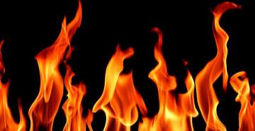 llamas-fuego