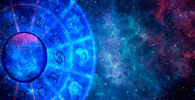 Astrología, Destino y estrellas