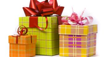 regalo de Ds