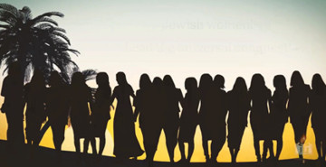 primero las mujeres
