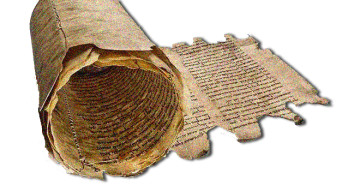 rabí jiya enseña