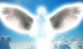 ¿Qué es un ángel?